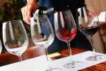 Už možno ochutnať novú stovku najlepších slovenských vín