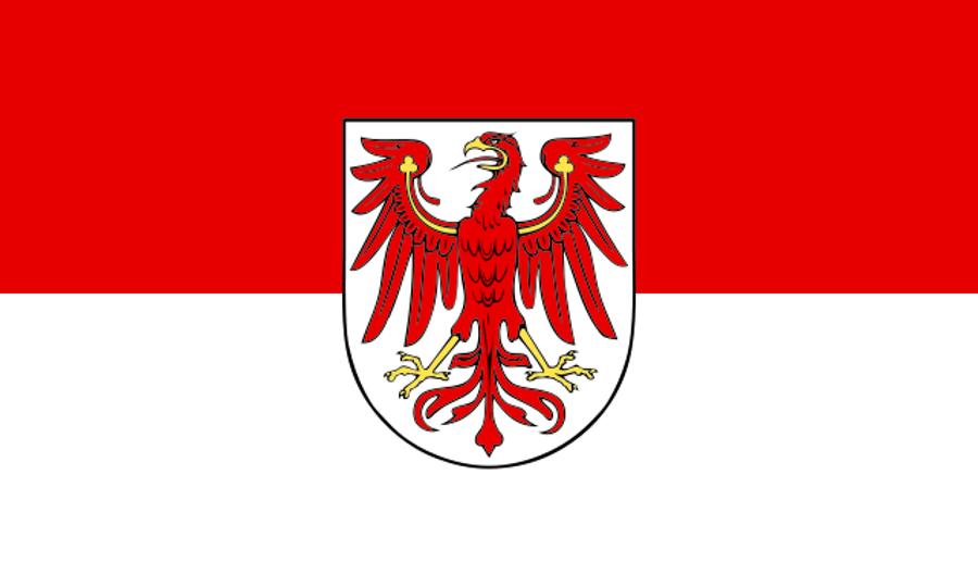 Brandenbursko