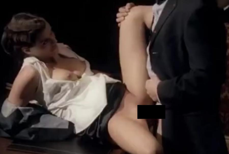 Príťažlivé sex Babes pic