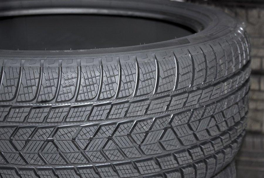 d04ea1f3cb Superťažký kvíz o pneumatikách - Auto SME