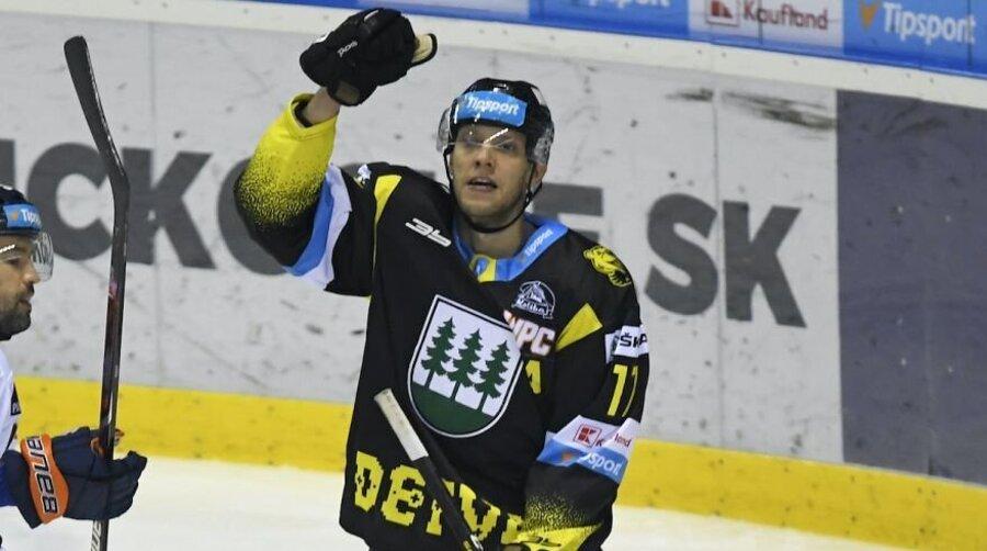 Ján Sýkora.