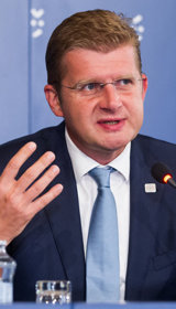 Peter Žiga