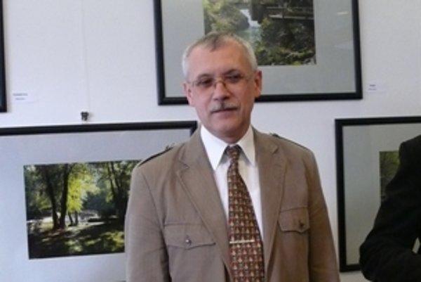 Jan Tluka