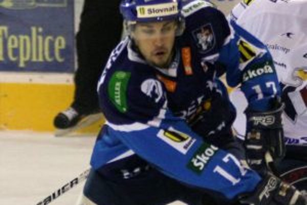 Michal Macho