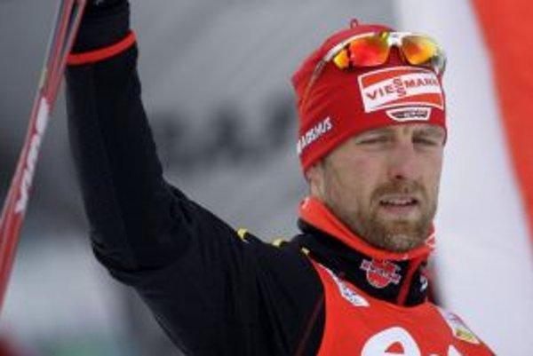Axel Teichm