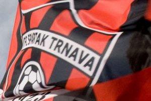 Spartak Trnava sa predstaví na európskej scéne.