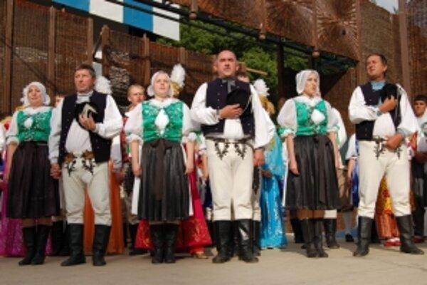 Festival v Myjava začína už zajtra 17. júna.