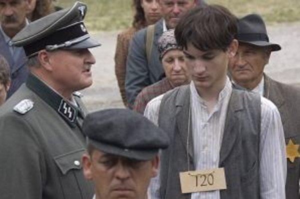 Na americkom Los Angeles Jewish Film Festival získal Nedodržaný sľub hlavnú cenu v kategórii hraný film.