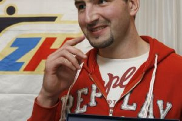 Daniel Valo