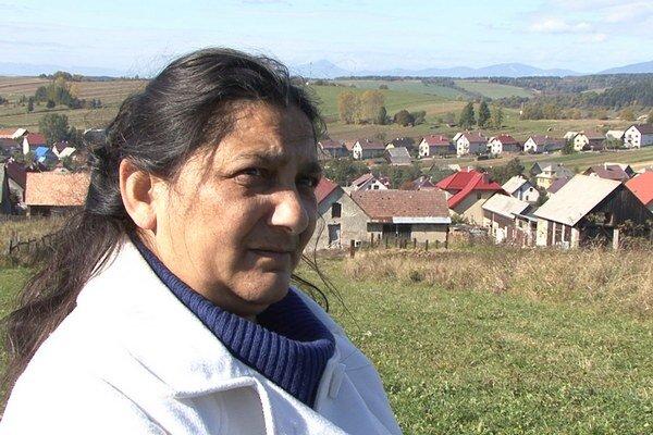Slovenskí Rómovia, ktorí v Čechách pracovali, sa na neznášanlivosť v susednej krajine nesťažujú.