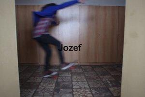 Jozef Fečo