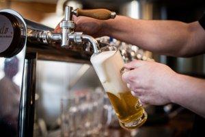 Ktoré slovenské pivá chutia najlepšie? Zverejnili výsledky súťaže