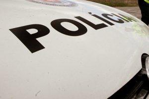 Polícia žiada občanov o pomoc pri pátraní.