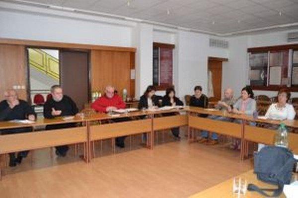 V Turzovke dokončujú múzeum Karola Točíka. Z tohto dôvodu sa konalo na mestskom úrade stretnutie všetkých zainteresovaných.