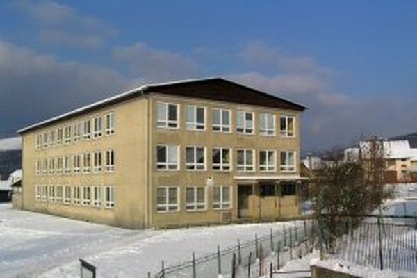 V Kysuckom Lieskovci sa do štrajku zapojila len časť pedagógov.
