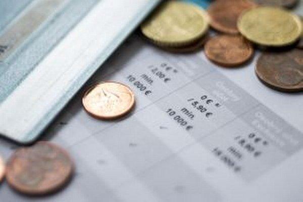 Bývalú ekonómku obvinili. Zároveň zisťujú, či nespreneverila peniaze aj v minulosti.