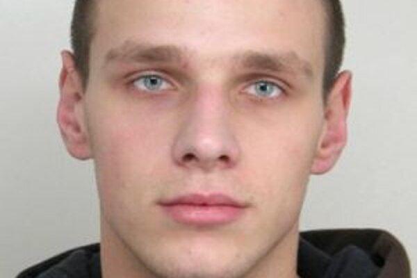 Mladík z Kysuckého Nového Mesta sa vyhýba trestu.