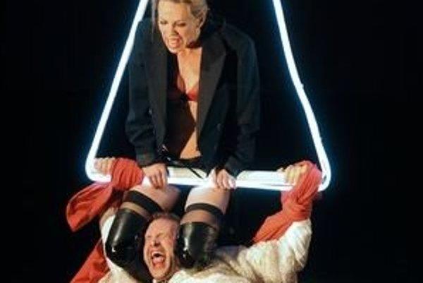 svetlo kože čierne porno xHamster Mama Syn sex videá