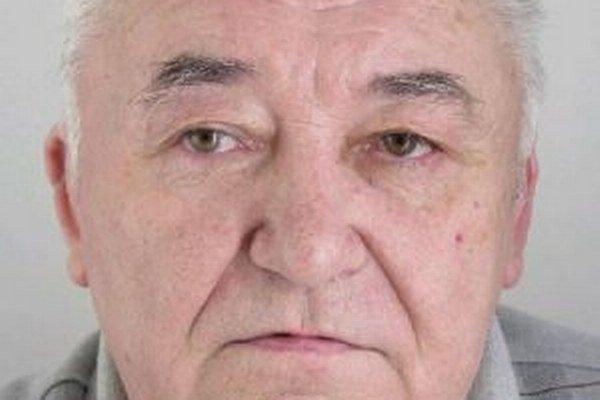 Polícia od 17. decembra 2012 pátrala po 67-ročnom Jozefovi Kultánovi z Turzovky.