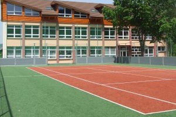 Školu v Radôstke nedávno zrekonštruovali. Teraz jej hrozí zatvorenie.