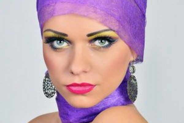 V týchto dňoch sa Zuzana pripravuje na svoju ďalšiu výstavu orientovanú na krásu ženy.