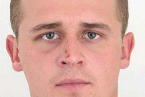 Čadčana Matúša Kubicu hľadajú policajti. Predpokladajú, že sa skrýva.