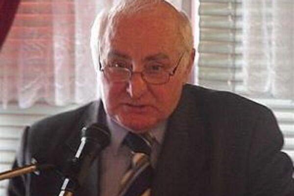 Anton Straka