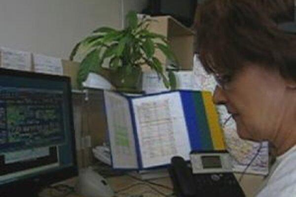Opatrenia v oblasti informačno-komunikačných technológií majú  zminimalizovať riziko výpadku linky 112.