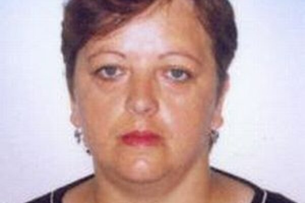 Čadčanka Anna Foldynová sa vyhýba trestu.