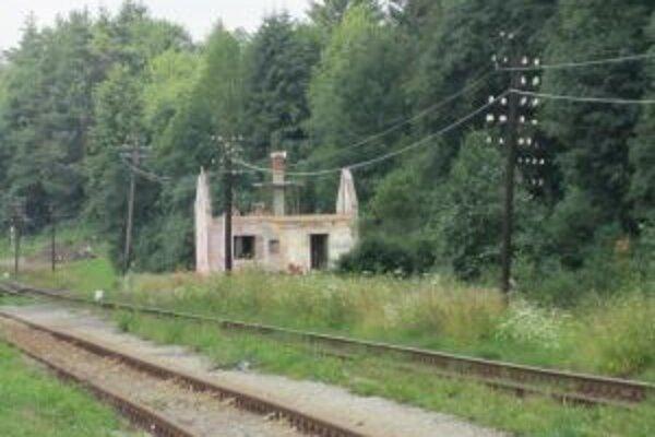 Kronerov rodný dom bude onedlho pod strechou.