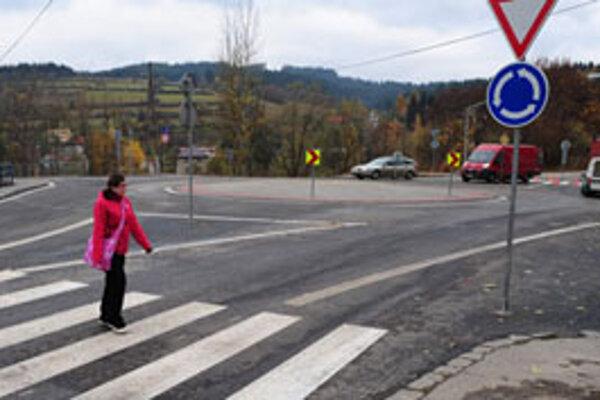 Nový územný plán predpokladá aj vylúčenie autobusovej dopravy z centra mesta.