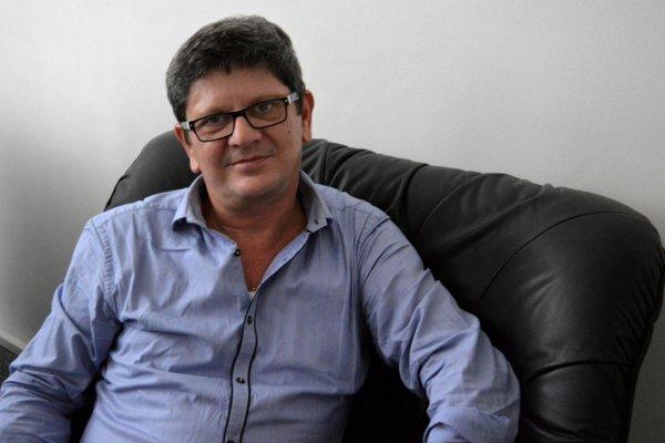 Branislav Pupala: S ďalším vzdelávaním u učiteľov je to katastrofálne.