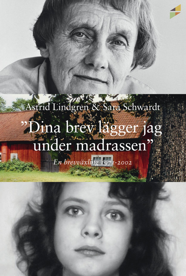Okrem švédštiny vyšla kniha