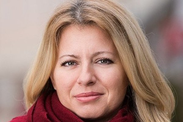 Zuzana Čaputová, advokátka spolupracujúca s organizáciou Via Iuris prispela nielen k víťazstvu v kampani proti Pezinskej skládke, ale aj k systémovej zmene na úrovni celej Európskej únie.