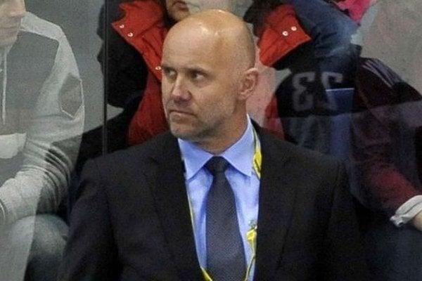 Jerguš Bača by na lavičke Žiliny rád ostal aj v budúcej sezóne.