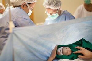Po desiatich rokoch súd priznal požadované odškodné za nezákonnú sterilizáciu
