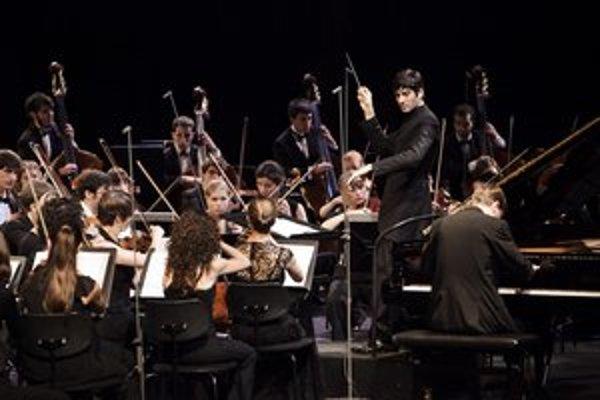 Teleso zahrá v Bratislave po deviatich rokoch.