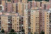 Devínska Nová Ves má okolo 17-tisíc obyvateľov, je tu 12 miestnych poslancov, ani tí sa však nevedia dohodnúť.