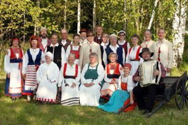 V Bratislave vystúpia 2. septembra o 15:00 hod v kulturnom priestore Batelier (Tovarenská 14).