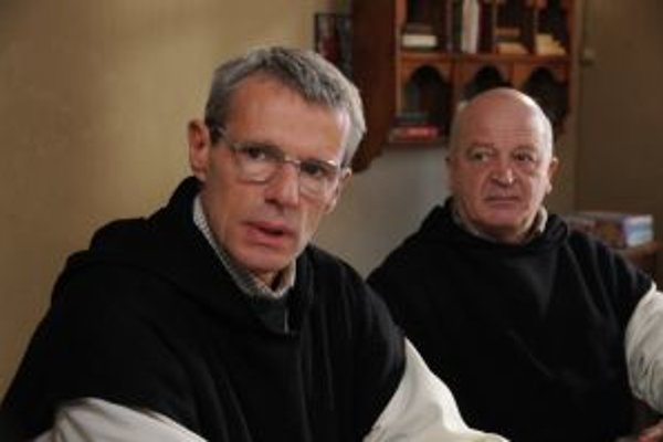Film o Bohoch a ľuďoch uvedie banskoštiavnické kino Akademik 3. apríla o 19. hodine.