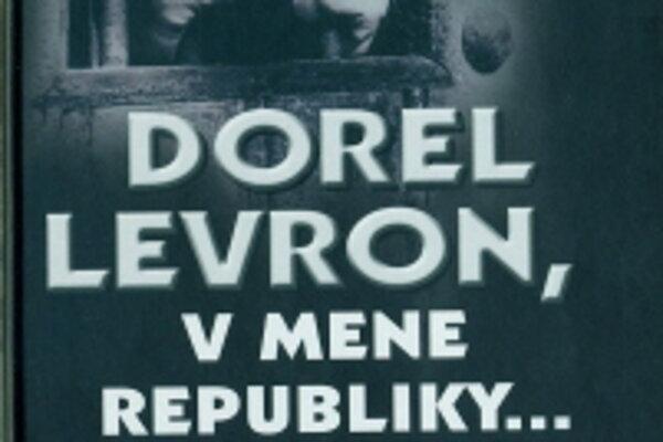 Drag už v minulosti odsúdený bol, napísal o tom aj knihu.