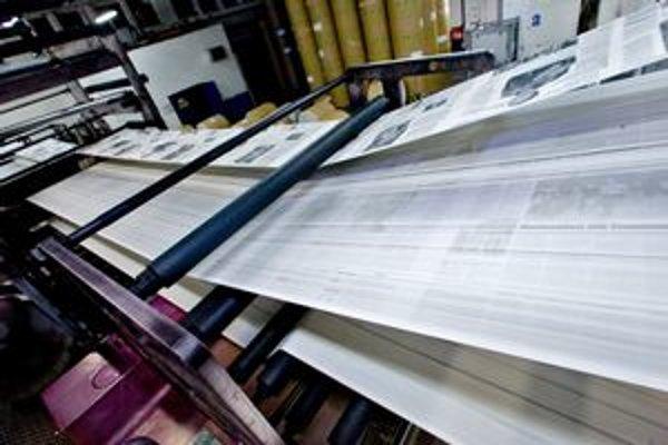 Miestne noviny vychádzajú v rôznej kvalite, periodicite a rozsahu.