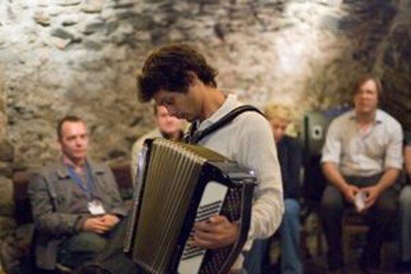 V regióne začal festival európskej kultúry Capalest.