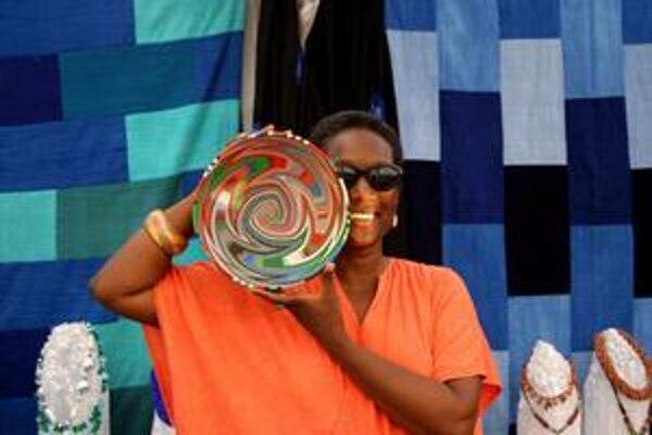 Vlani navštívilo africký festival v hlavnom meste Rakúska vyše 80-tisíc ľudí. Tento rok sa koná už jeho šiesty ročník.