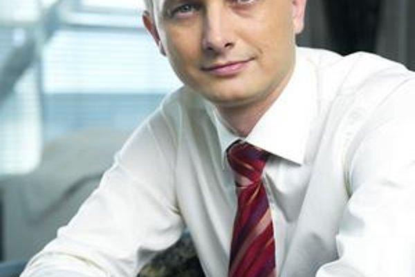 Pavel Pelikán.