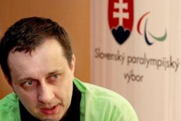Ján Riapoš sa po rokoch vrátil do svojho materského klubu.