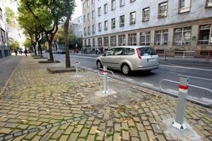 Miesta, ktoré sú voľné, ale parkovať na nich sa nedá, nie sú v Starom Meste nič nezvyčajné. Samospráva to chce zmeniť. Najprv sa na tom musí dohodnúť s prenajímateľom parkovacích miest spoločnosťou BPS Park.