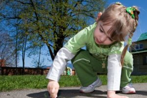 Rodičia si pre deti budú musieť nájsť náhradné riešenie.