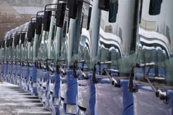 Firma Bratislavská integrovaná doprava plánuje zaviesť desiatky nových liniek. Oddnes má prvá z nich, linka 630, premávať cez Vajnory.