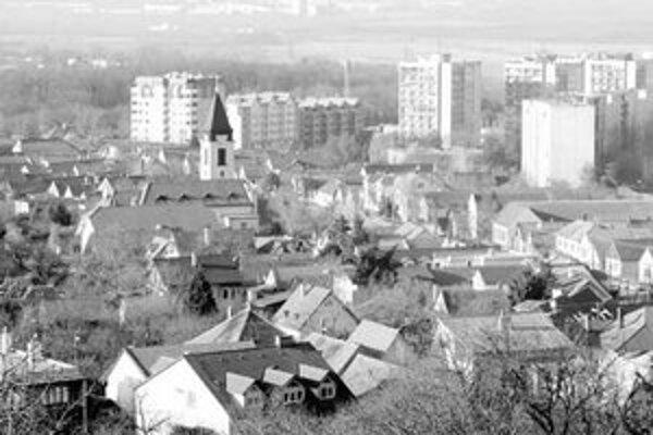 Mestská časť Lamač pôjde do nového roku pravdepodobne s rozpočtovým provizóriom. Posledné zastupiteľstvo pred voľbami totiž nebolo uznášaniaschopné.